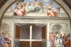 rafael_-_virtudes_teologales_y_la_ley_estancia_del_sello_vaticano_1511
