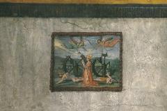incendio-juramento-143