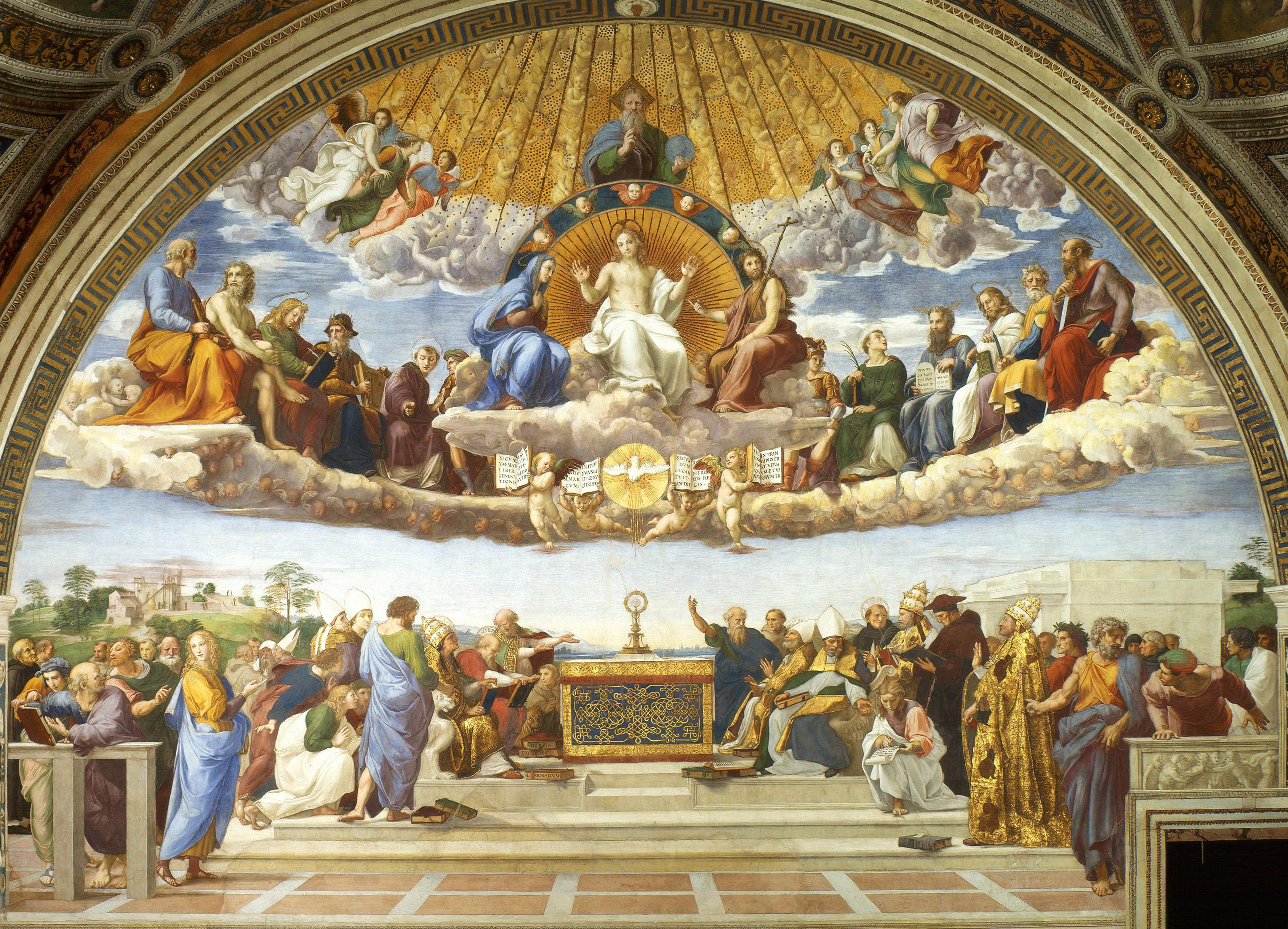 5_estancia_del_sello_la_disputa_del_sacramento