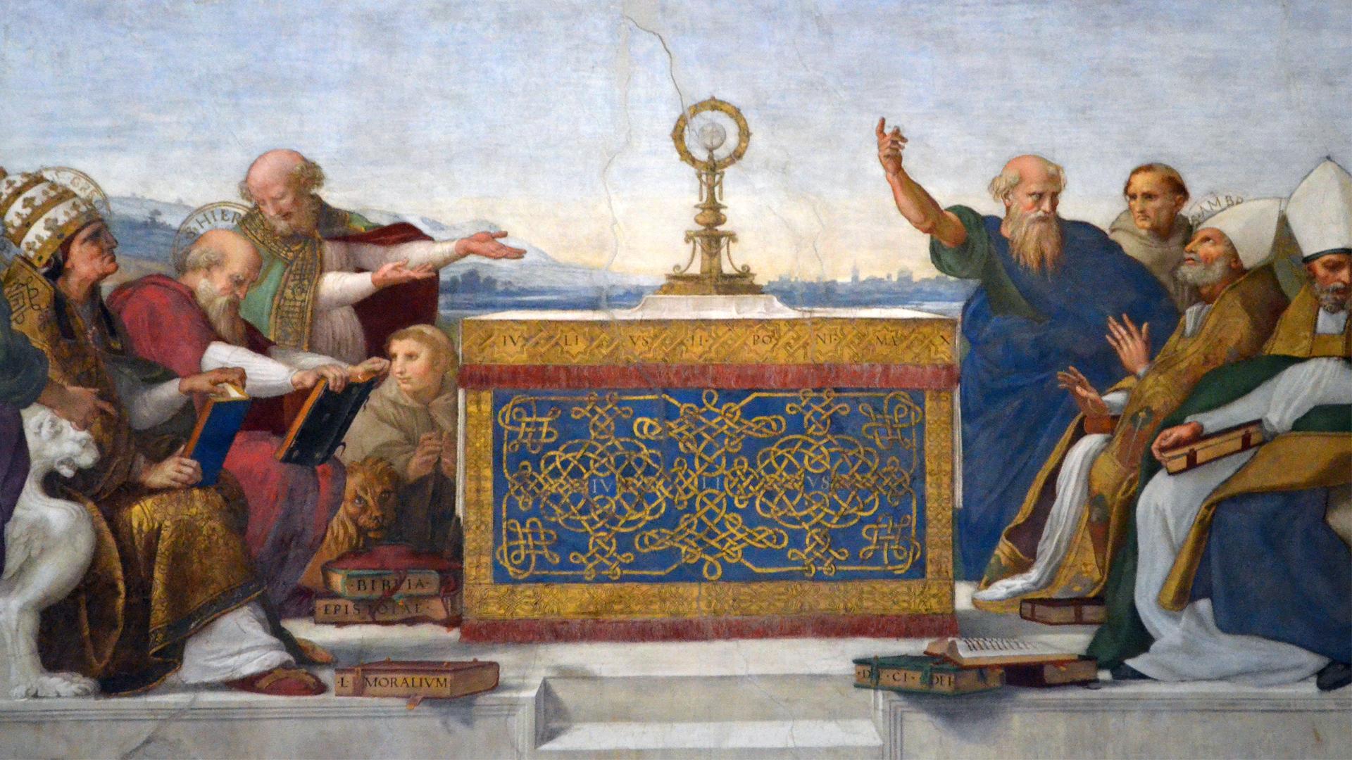 sacramento-02b