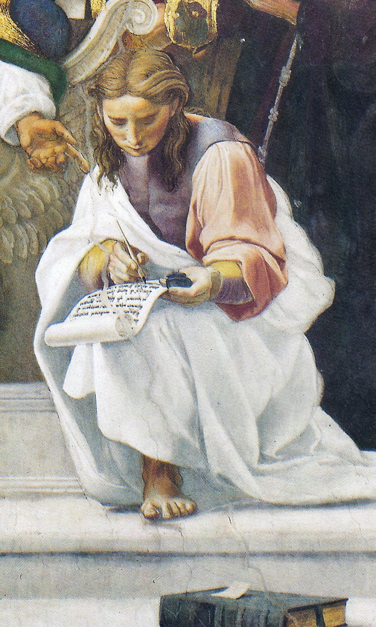 sacramento-11