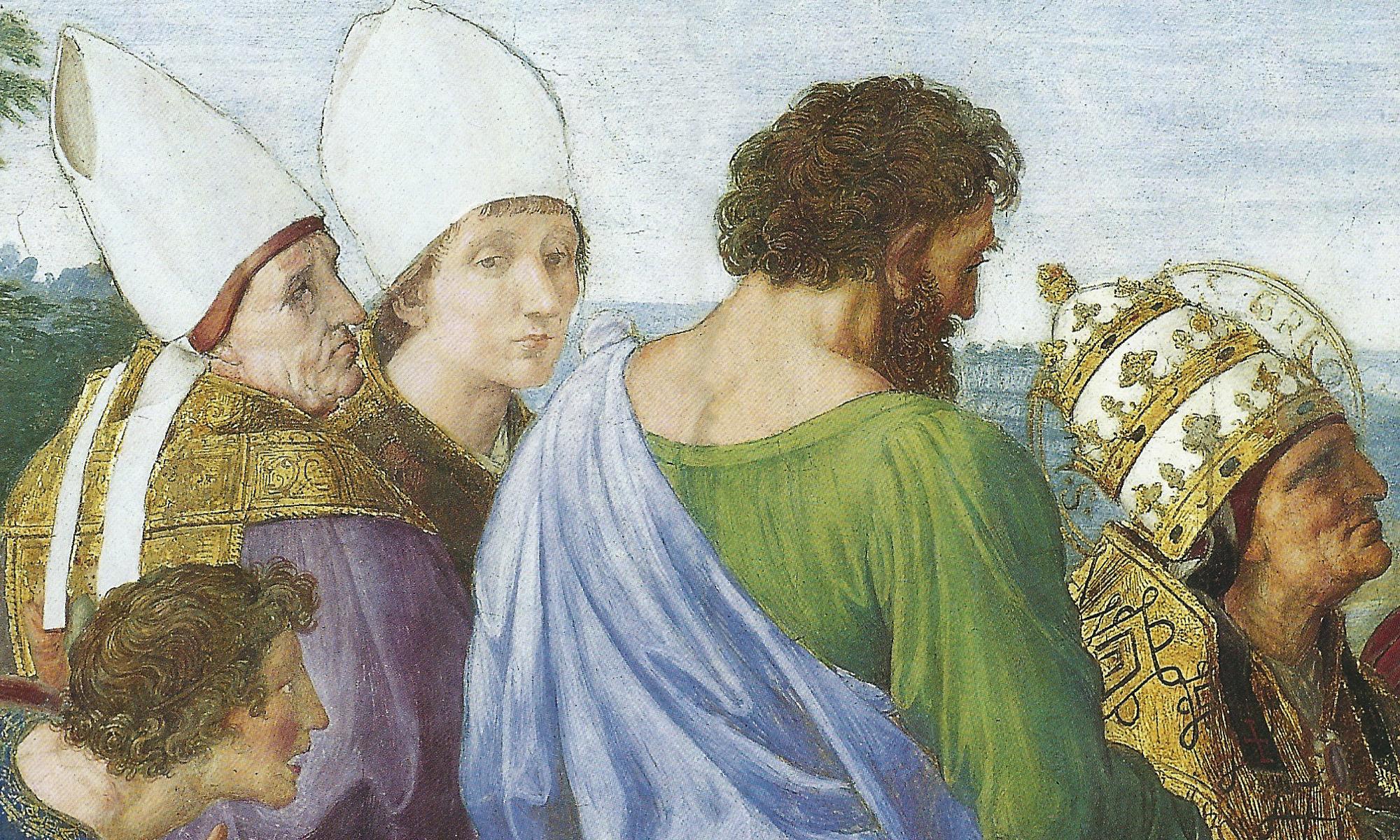 sacramento-14