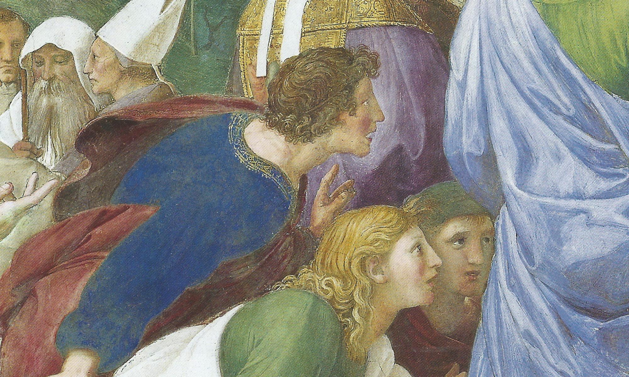 sacramento-15