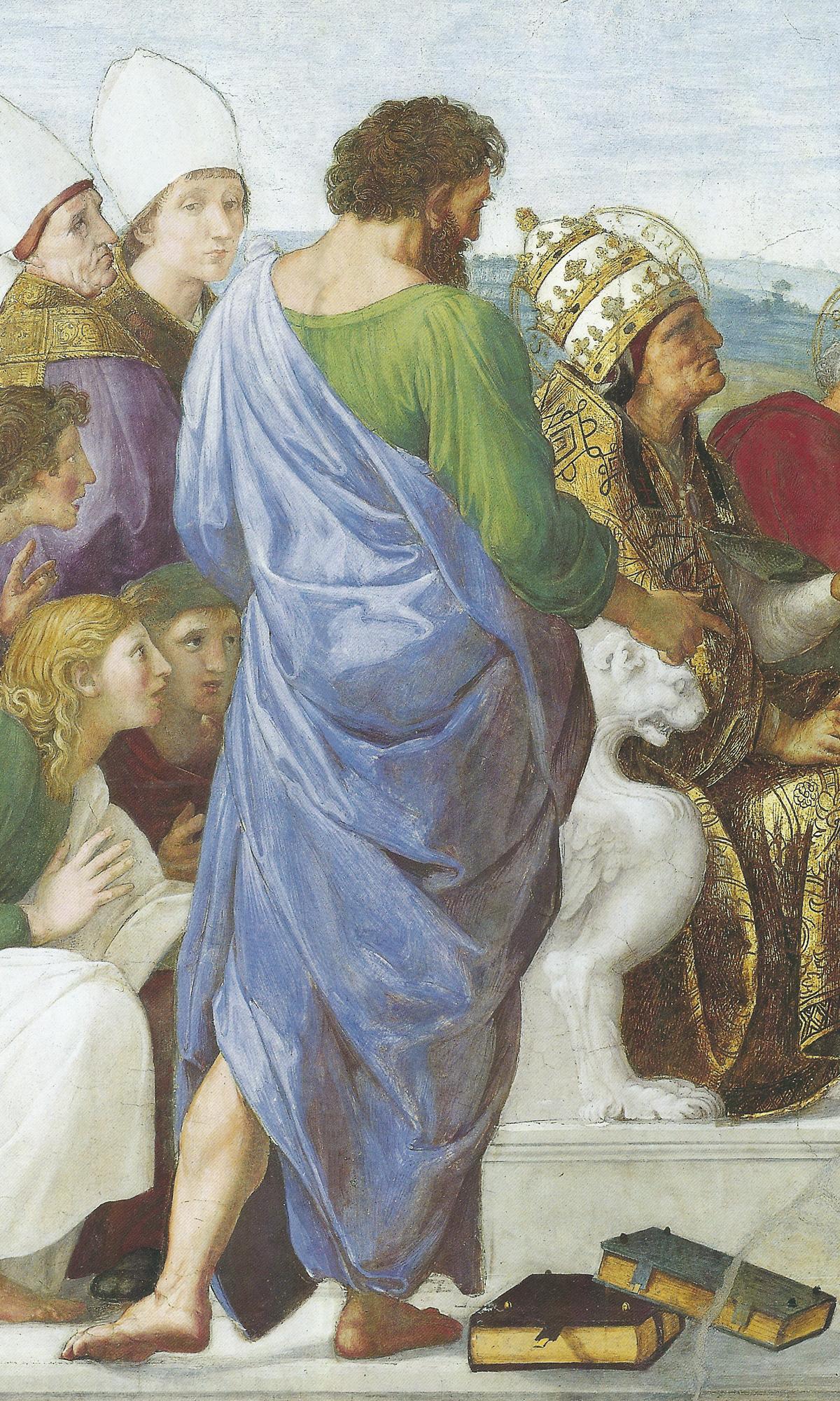 sacramento-18