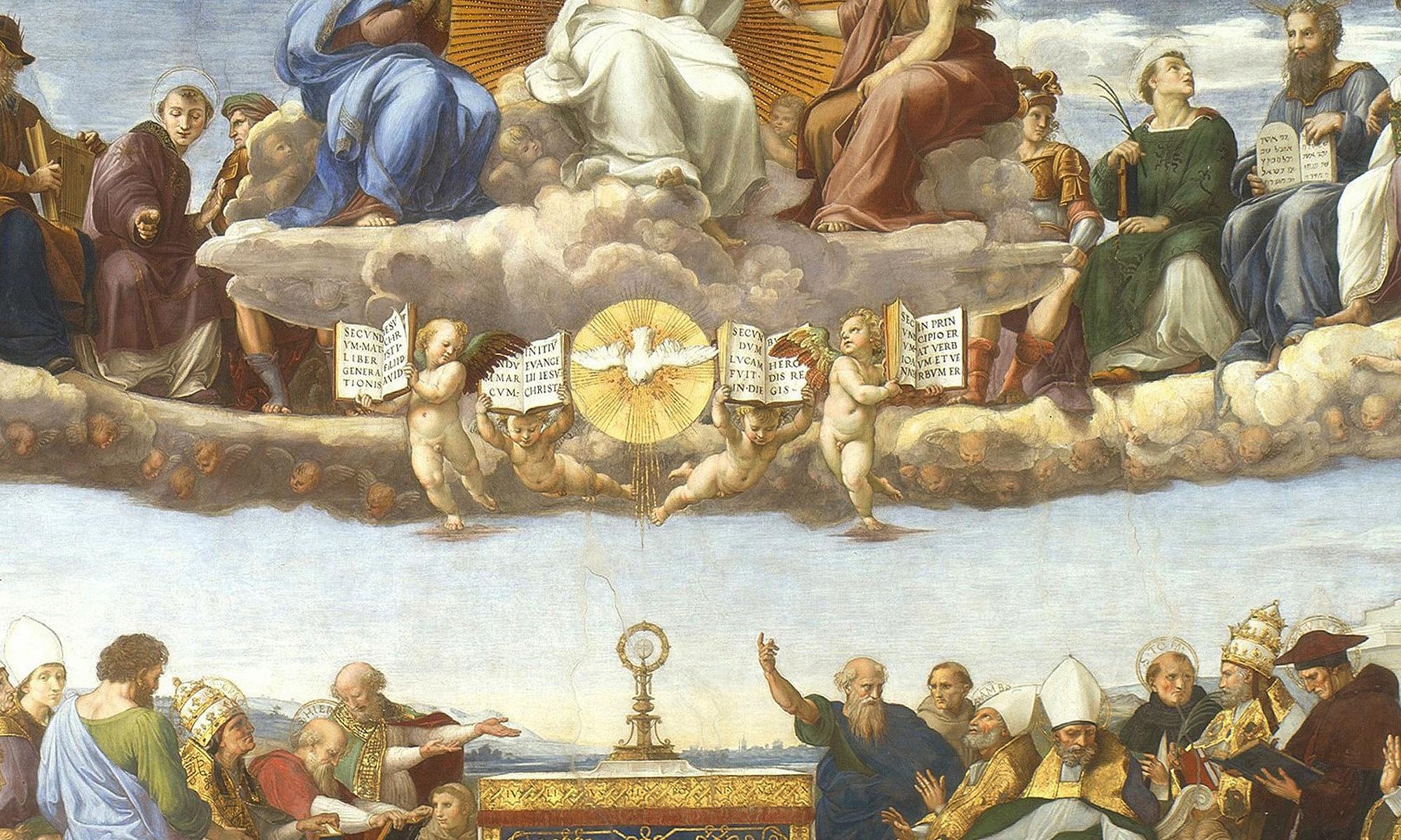 sacramento-23