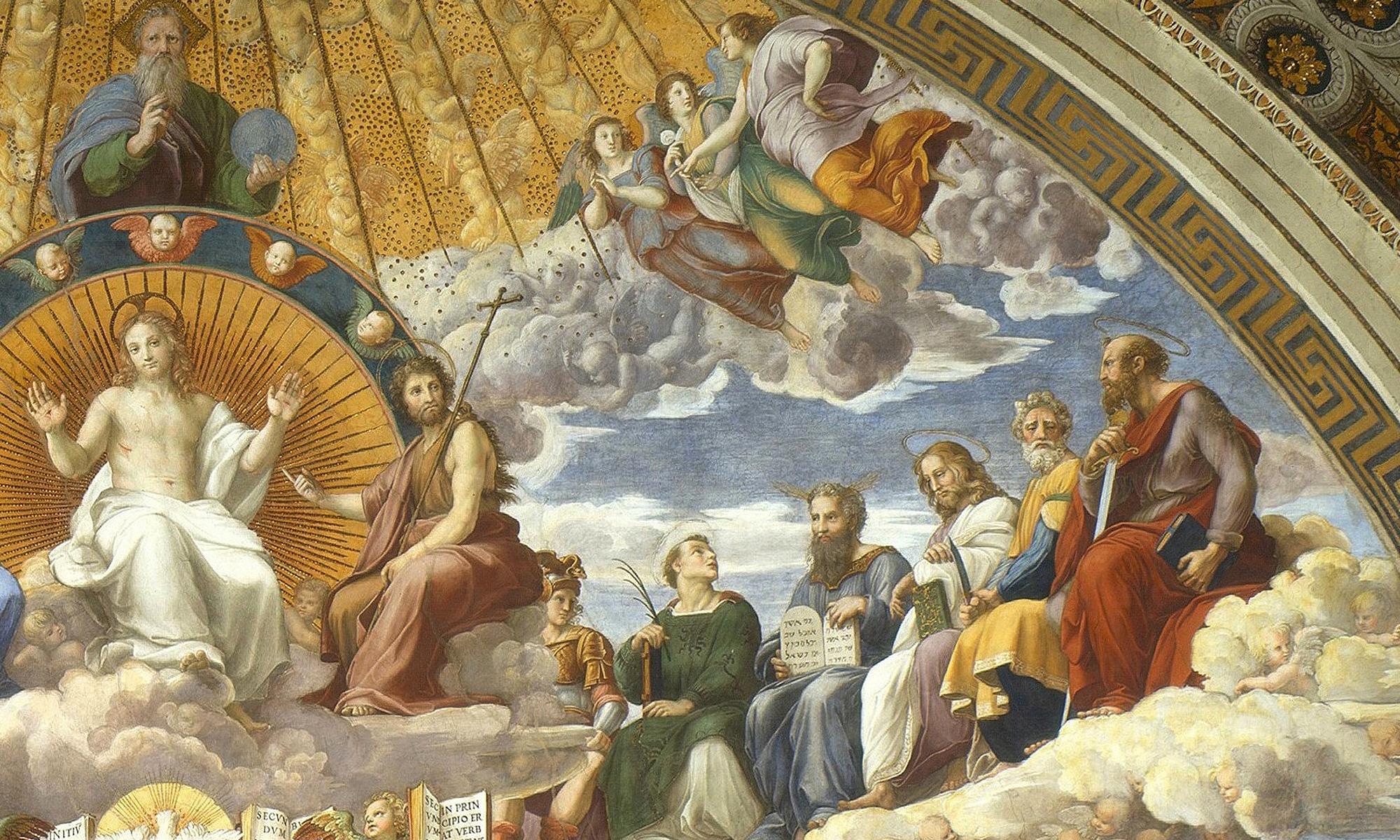 sacramento-24