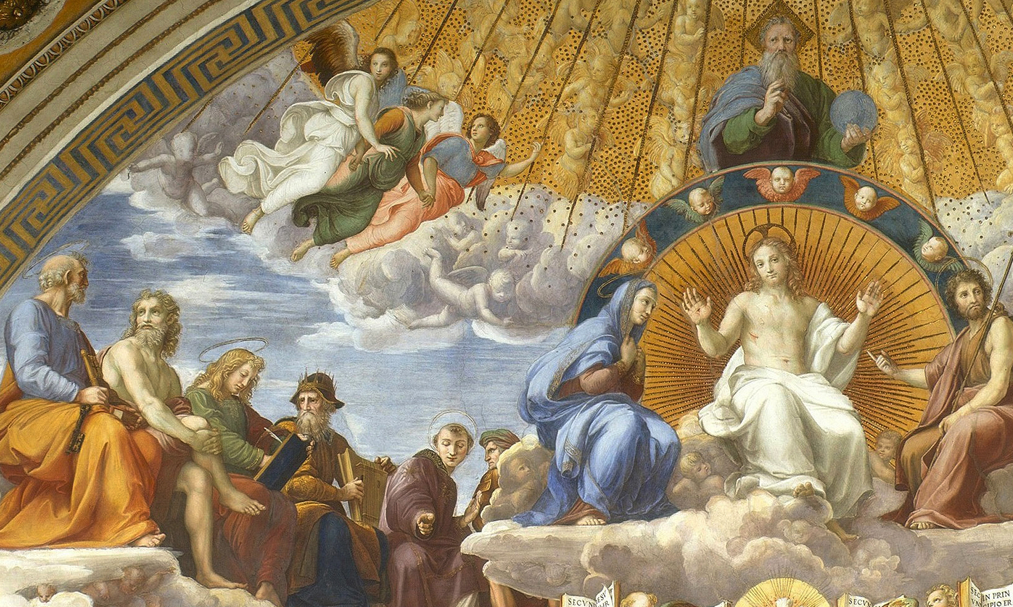 sacramento-25