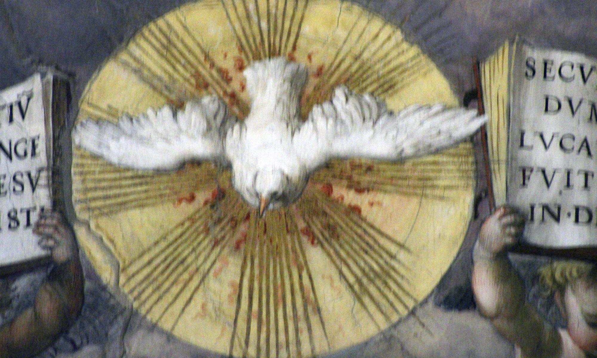 sacramento-28