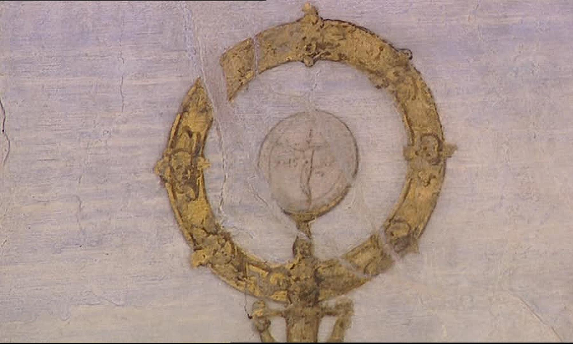 sacramento-web-ok-001