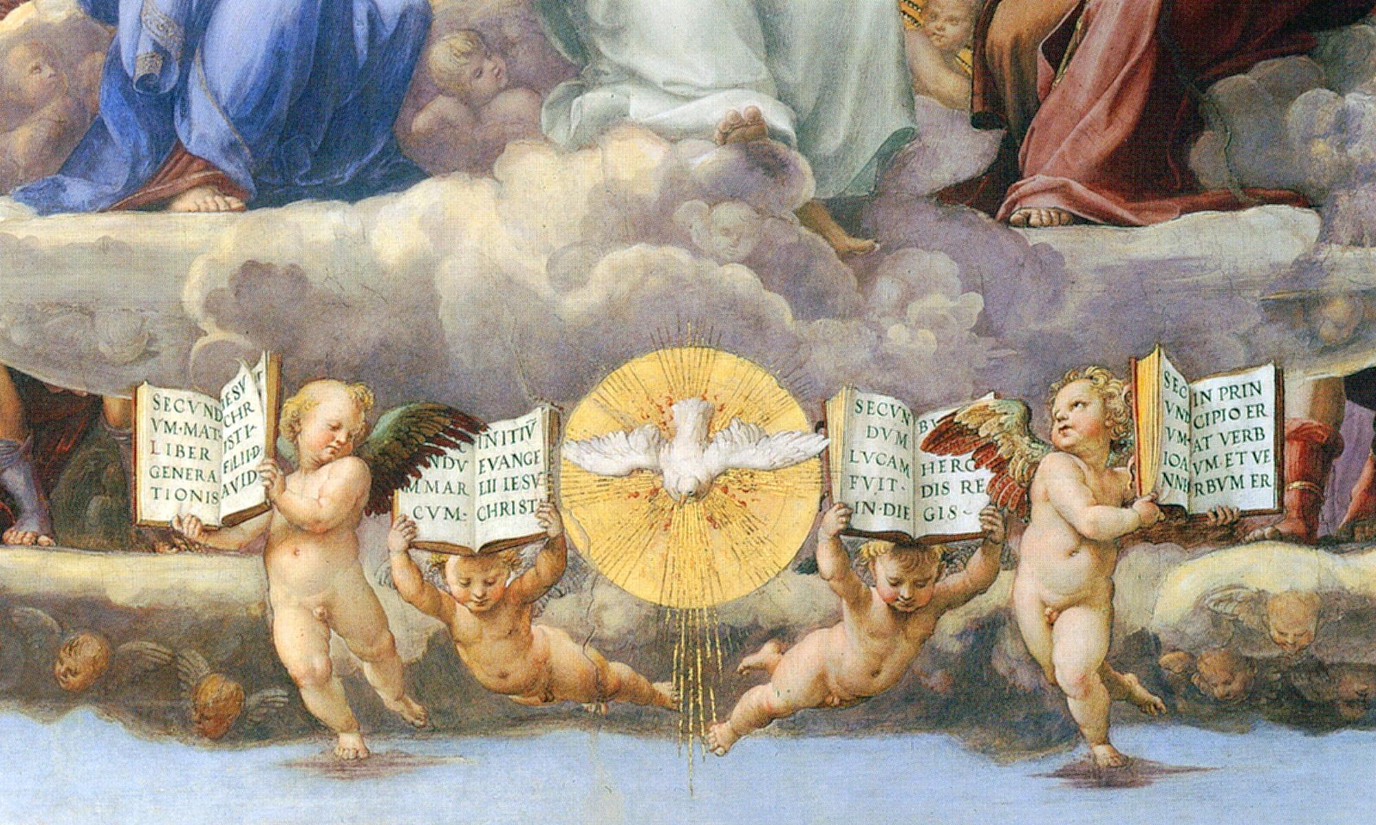 sacramento-web-ok-008