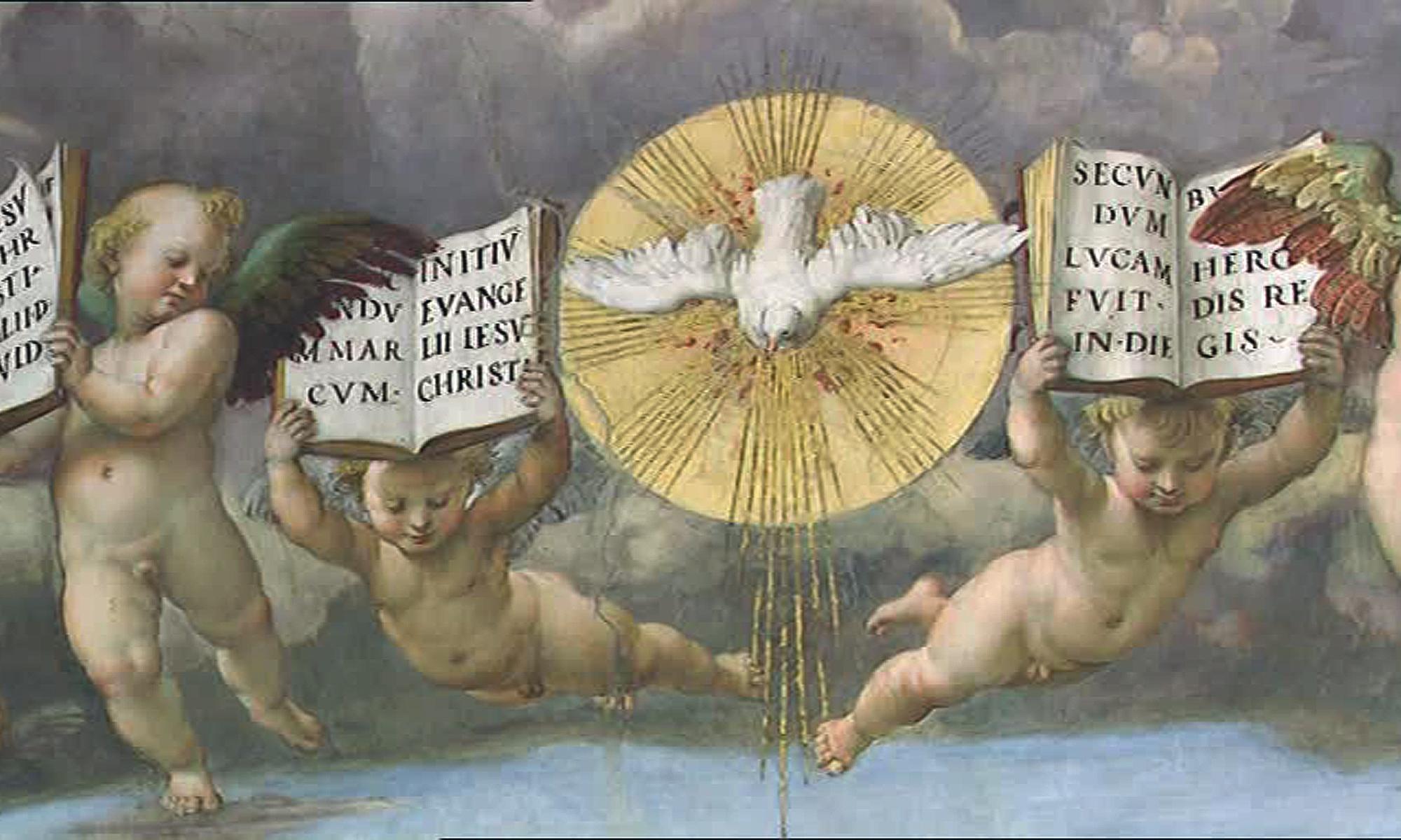 sacramento-web-ok-016