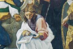 sacramento-12