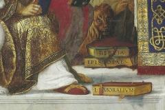 sacramento-16