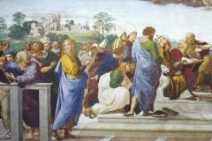 sacramento-19