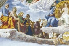 sacramento-20