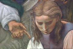 sacramento-web-ok-023