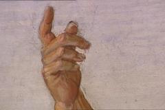 sacramento-web-ok-025