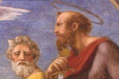 sacramento-web-ok-031
