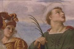 sacramento-web-ok-034