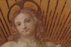 sacramento-web-ok-035