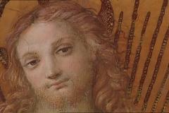 sacramento-web-ok-035b