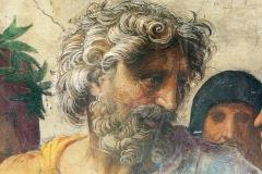 signatura-sacramento-187
