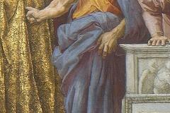 signatura-sacramento-188