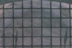 heliodoro-pedro-220