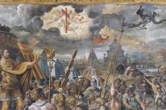 Constantino 15