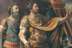Constantino 17f