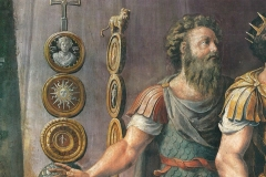 Constantino 17g